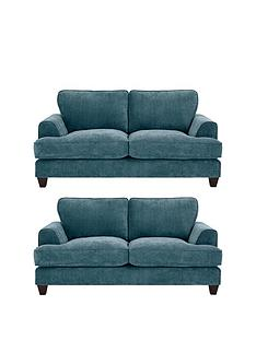 camden-2-seater-2-seater-fabric-sofa-set-buy-and-save