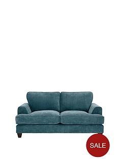 camden-2-seater-fabric-sofa