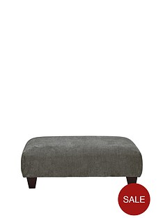 camden-fabric-banquette-footstool