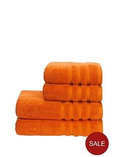 christy-savannah-towel-range