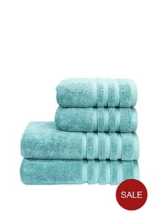 christy-savannah-towel-range