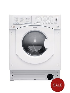 hotpoint-bhwd129-65kg-wash-5kg-dry-1200-spin-integrated-washer-dryer