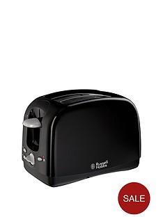 russell-hobbs-20520-madison-2-slice-toas