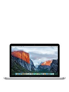 apple-macbook-pro-with-retina-display-133quot-intelreg-coretrade-i5-8gb-ram-256gb-flash-storage-with-optional-ms-office-365-home-premium-silver
