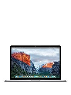 apple-macbook-pro-with-retina-display-15quot-intelreg-coretrade-i7-16gb-ram-256gb-storage-silver