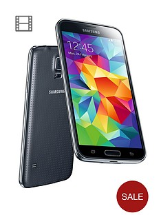samsung-galaxy-s5-smartphone-black