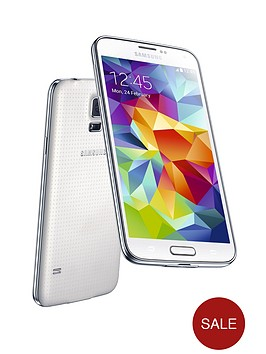 samsung-galaxy-s5-smartphone-white