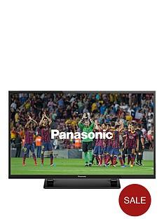 panasonic-viera-tx-32a400b-32-inch-hd-ready-freeview-hd-led-tv