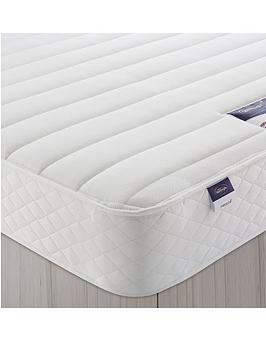 silentnight-miracoil-3-supreme-memory-mattress-with-optional-next-day-delivery-medium