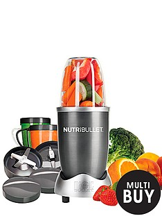 nutribullet-superfood-nutrition-extractor-silver
