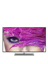 65L9363DB 65 inch Freeview HD 3D Smart 4K Ultra HD TV