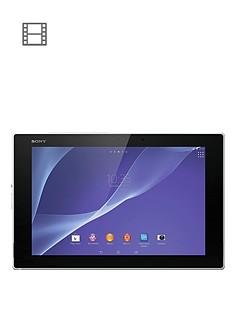 sony-xperia-z2-quad-core-processor-3gb-ram-32gb-solid-state-drive-wi-fi-101-inch-tablet-white