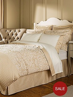 limoges-pair-of-oxford-pillowcases