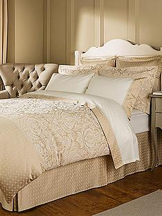 christy-limoges-super-king-duvet-cover