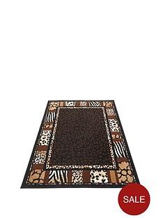 jungle-rug