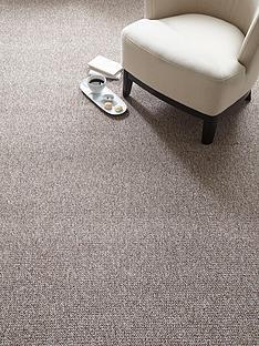 capri-carpet