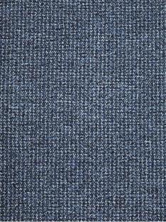 capri-carpet-4m-width-pound1099-per-msup2