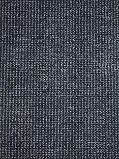 capri-carpet-4m-width-1099-per-square-metre