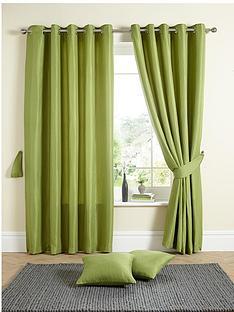 millie-waffle-eyelet-curtains
