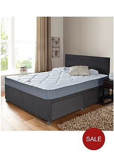airsprung-gisele-divan-with-headboard-and-optional-storage