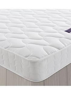silentnight-miracoil-3-celine-mattress-mediumfirm