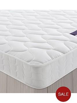 silentnight-miracoil-3-celine-mattress-mediumfirm