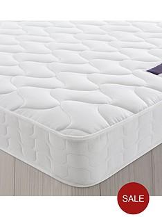 silentnight-miracoil-3-celine-mattress