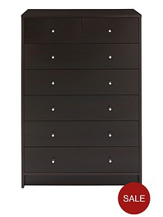 ascot-chest-of-7-drawers