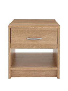 salisbury-1-drawer-bedside-cabinet