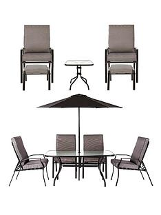 portifino-11-piece-dining-set