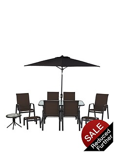 versailles-11-piece-dining-set