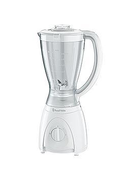russell-hobbs-14449-400-watt-blender