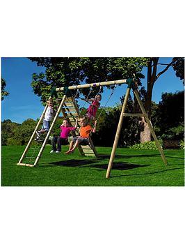 plum-uakari-swing-set
