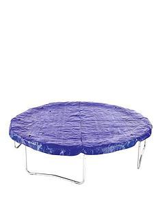 sportspower-trampoline-rain-cover