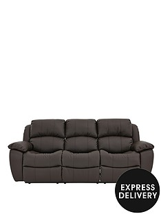 preston-3-seater-recliner-sofa