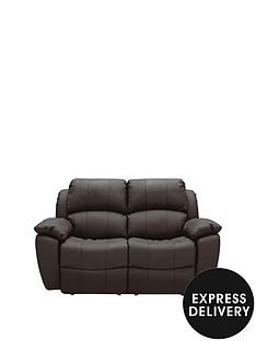 preston-2-seater-recliner-sofa