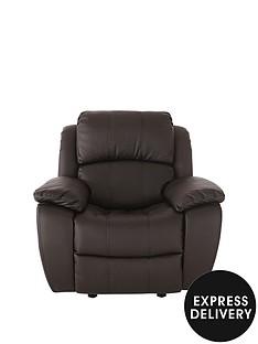preston-recliner-armchair