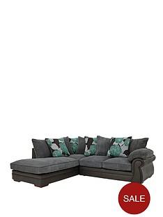 andorra-left-hand-single-arm-corner-chaise
