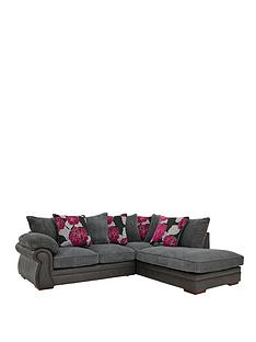 andorra-right-hand-single-arm-corner-chaise