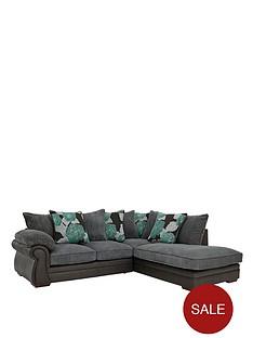 andorra-right-hand-single-arm-corner-chaise