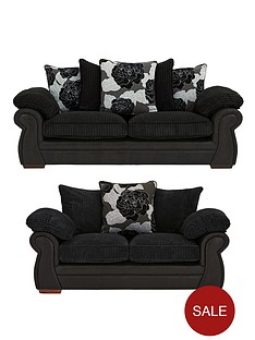 andorra-3-seater-2-seater-sofa-set