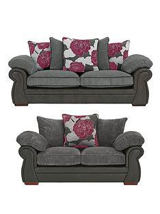 andorra-3-seater-2-seater-sofa-set