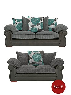 andorra-3-seater-2-seater-sofa-set-buy-and-save