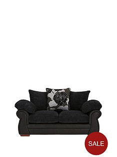 andorra-2-seater-sofa