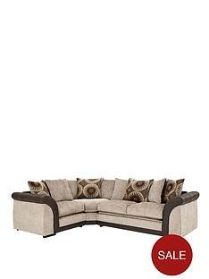 deane-left-hand-corner-group-with-sofa-bed