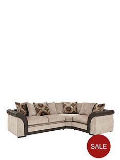 deane-right-hand-corner-group-with-sofa-bed