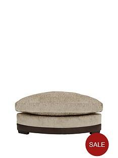 deane-footstool