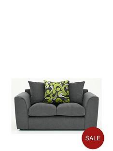 lola-2-seater-fabric-sofa