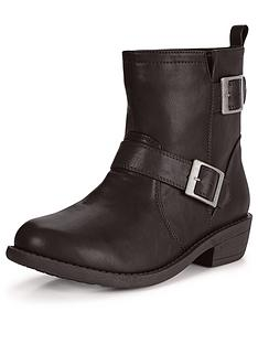 womens boots boots for littlewoods