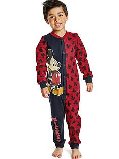 mickey-jersey-all-in-one-sleepsuit